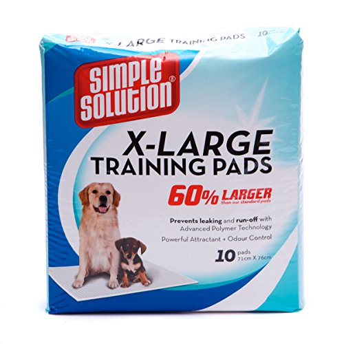 simple-solution-extra-large-dog-training-pads-10-pack
