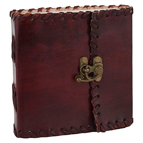 journal-en-cuir-vintage-poesie-petit-carnet-cahier-vierge-gifts