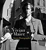 Please note that all blank pages in the book were chosen as part of the design by the publisher. A good street photographer must be possessed of many talents: an eye for detail, light, and composition; impeccable timing; a populist or humanitarian ou...