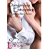 Dangerous Enticement (Montana Men Book 4)