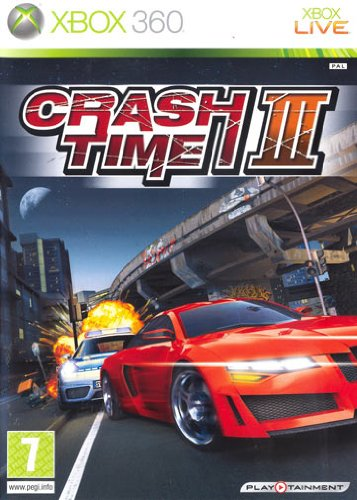 crash-time-3