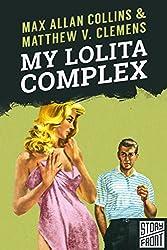 My Lolita Complex (A Short Story)