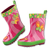 Stephen Joseph Wellies