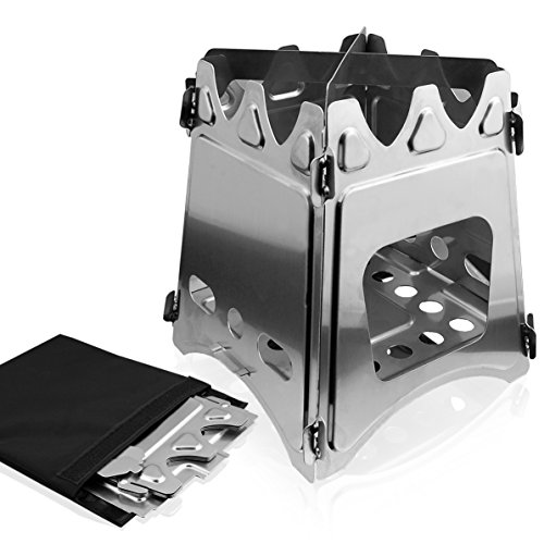 techmax-stainless-steel-multi-fuel-backpacking-stoves-by-techmax