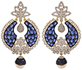 Artificial Jewellery Com AD Collection B...