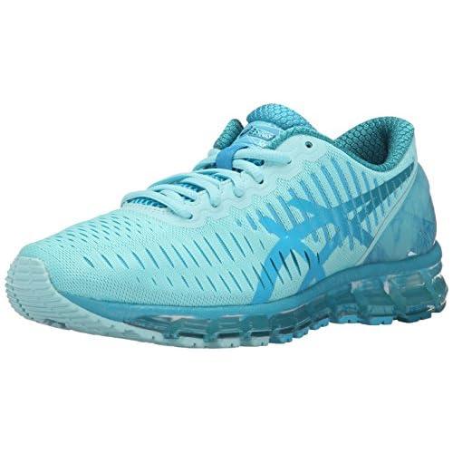 ASICS Women's Gel Quantum 360 Running Shoe