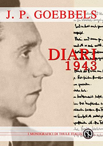 Diario 1943