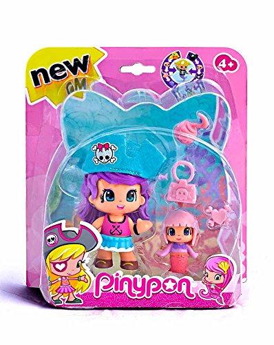 Pinypon-Piratas-y-Sirenitas-Figura-Pirata-Gorro