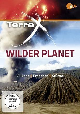 Terra X - Expedition ins Unbekannte