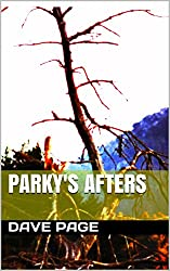 Parky's Afters