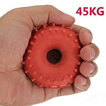 mark8shop nuevo 45 kg Grip...