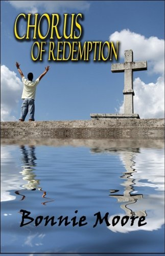 Chorus of Redemption Cover Image