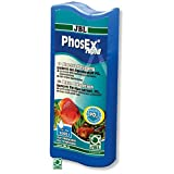 JBL Phosex Rapid pour Aquariophilie Rouge/Marron 250 ml