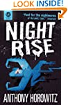 The Power of Five: Nightrise