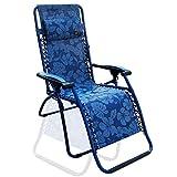 HUIFANG Haushalt Bambus Recliner Klappstuhl Liegestuhl Ältere Stuhl Mittagspause Bambus Stuhl Siesta Stuhl Bambus Stuhl (Farbe : 2)
