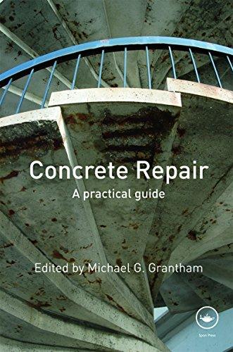 concrete-repair-a-practical-guide