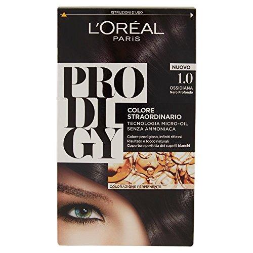 loreal-paris-prodigy-colorazione-permanente-10-ossiadiana-nero-profondo