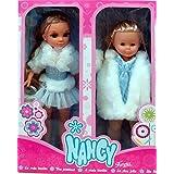 Famosa - Nancy pack 40 aniversario (700006900)