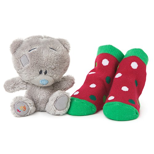 tiny-tatty-teddy-me-to-you-my-first-christmas-socks-and-soft-toy-sits-4-inch