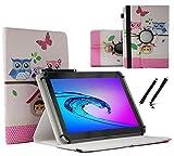 Tablet Tasche für Acer Iconia Talk S (A1-734) Schutz