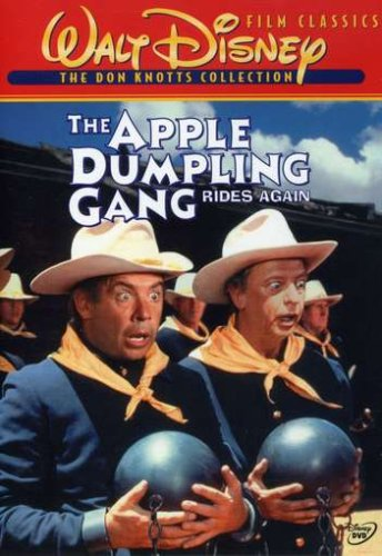 the-apple-dumpling-gang-rides-again-import-usa-zone-1