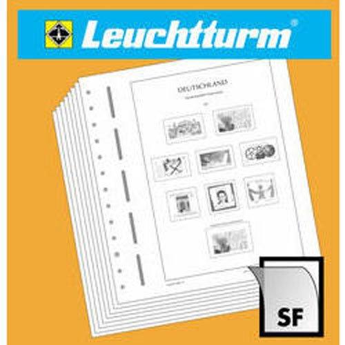 leuchtturm-333806-leuchtturm-sf-hojas-preimpresas-austria-bloques-renner-1946