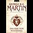 Das Erbe von Winterfell (Das Lied von Eis und Feuer, Band 2)