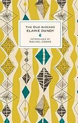 The Dud Avocado (VMC Designer Collection Book 78)