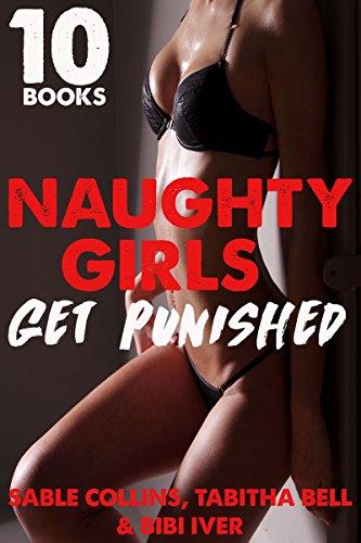 naughty-girls-get-punished-10-first-time-shortsforced-fertile-menage-hucow-punishment-english-editio