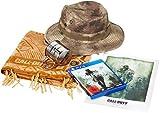 Call of Duty: Modern Warfare Remastered Special Edition Fanbox [Edizione: Germania]