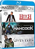 Hollywood Star Collection (Box 3 Br)