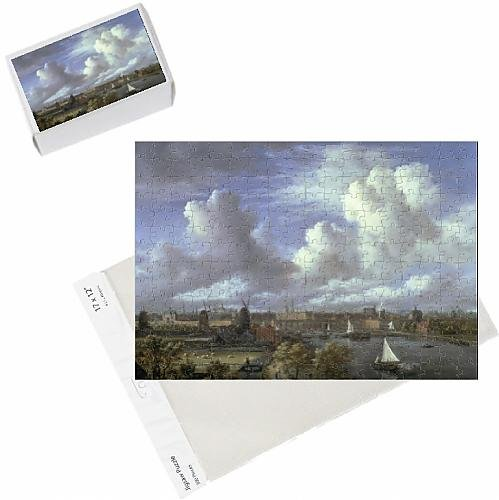 photo-jigsaw-puzzle-of-view-on-the-amstel-looking-towards-amsterdam-c1675-70-oil-on-canvas
