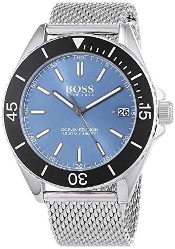 Reloj Hugo BOSS para Unisex 1513561