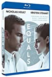 Equals (Blu-Ray)