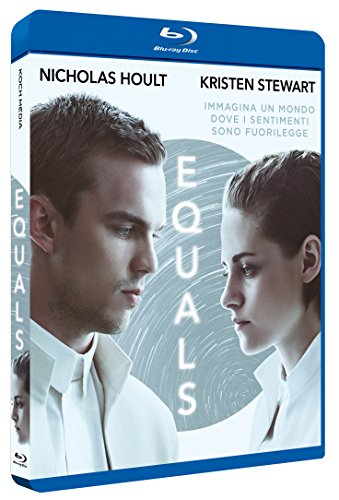 equals-blu-ray