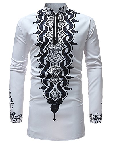 TÊte De Mort Skull Sticker Autocollant Ou Transfert Textile Vetement Tshirt Drip-Dry T-shirts, Hauts Vêtements, Accessoires