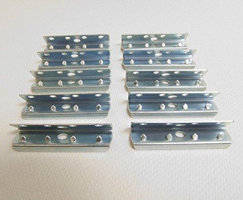 pirelli-rubberized-webbing-metal-end-clips-10-piece-set-by-cs-osborne