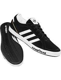Adidas Goodyear Adidas Adidas Herren Herren Herren Schuhe Schuhe Schuhe Goodyear Schuhe Adidas Herren Goodyear rCoBWQEdxe