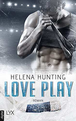 Love Play von [Hunting, Helena]