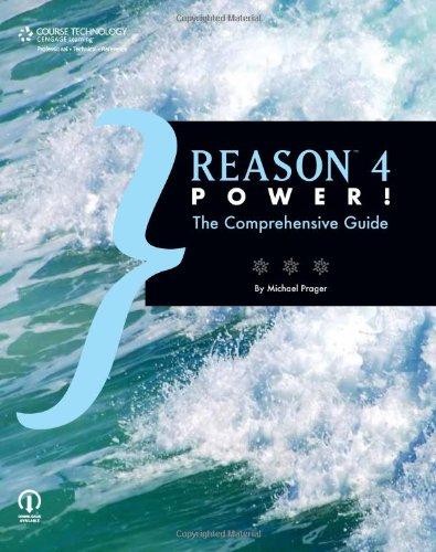 reason-4-power