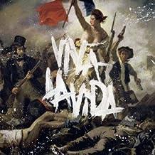 Viva la Vida Or Death [Import allemand]