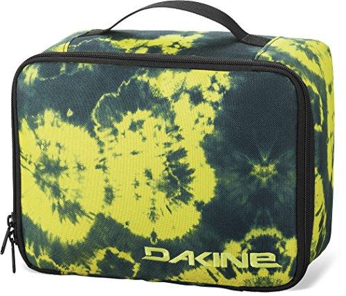 Dakine Lunch Box 5L Astuccio, 25 cm, Nero (Noir) Floyd