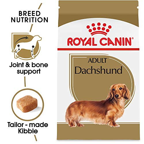 Royal Canin Maxi Breed Labrador Retriever Sterilised Adult Contenances Royal Canin 12 kg 3182550787581