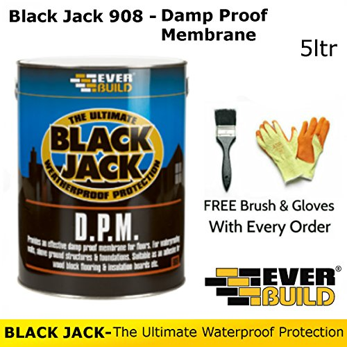 black-jack-908-damp-proof-membrane-by-everbuild-free-brush-and-gloves-5-litres