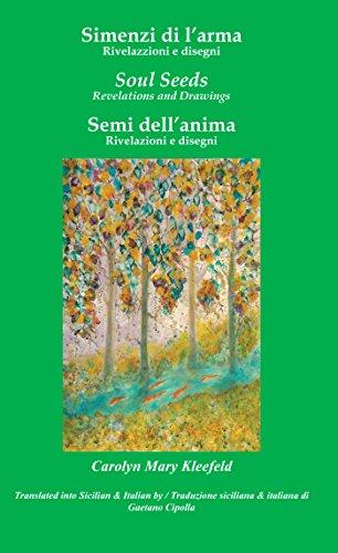 soul-seeds-simenzi-di-larma-semi-dellanima-english-edition
