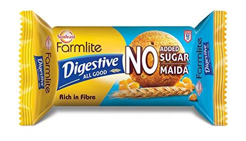 Sunfeast Farmlite Digestive All Good, 100g 51bfN4C50VL