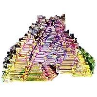 Rainbow Bismut Kristall ~ 58mm preisvergleich bei billige-tabletten.eu