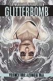 Glitterbomb Volumen 1: Alfombra Roja