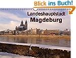 Landeshauptstadt Magdeburg (Wandkalen...
