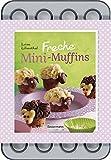 Freche Mini-Muffins-Set